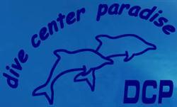 Dive-Center Paradise Tauchshop - Tauchschule - Tauchreisen