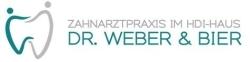 Zahnarztpraxis im HDI-Haus Dr. Weber & Bier
