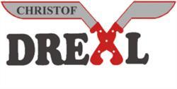Christof Drexl