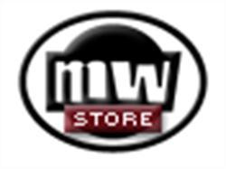 Hotline Mw-Store.de