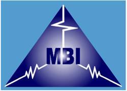 Max-Born-Institut (Mbi) im Forschungsverbund Berlin e.V