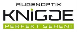 Augenoptik Knigge GmbH