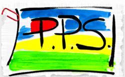 Peter-Petersen-Grundschule
