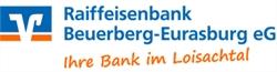 Raiffeisenbank Beuerberg-Eurasburg eG