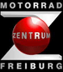 Motorrad Zentrum Freiburg GmbH