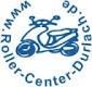 Roller Center Durlach
