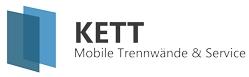 Oliver Kett - Schiebewand & Service