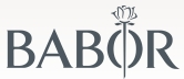 Dr. Babor GmbH & Co. KG