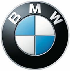 Bmw-Brauneisen GmbH