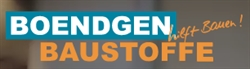 Boendgen - Baustoffe, Bedachungsartikel& , Baumärkte&