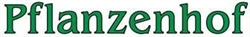 EE-Pflanzenhof GmbH