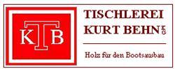 behn kurt tischlerei brandst cken 34 22549 hamburg. Black Bedroom Furniture Sets. Home Design Ideas