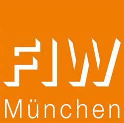 Forschungsinstitut Fuer Waermeschutz