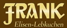 Frank-Lebkuchen GmbH