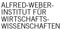 Alfred Weber-Institut