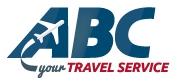 Abc Travel Service Einzelfirma