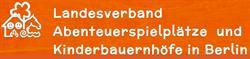 Landesverband Abenteuerspielplätze und Kinderbauernhöfe in Berlin e.V.