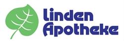 Marion Kuckertz Linden Apotheke