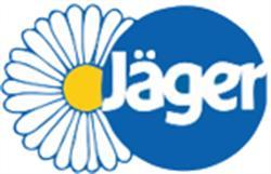 Milchwerk Jaeger GmbH + Co KG