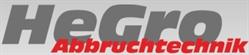 HeGro Baumaschinen Service