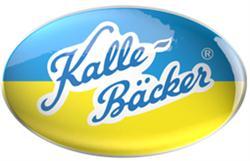 Kalle-Bäcker