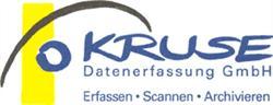 Datenerfassung Kruse GmbH