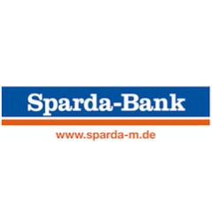 Sparda-Bank Filiale Arnulfstraße