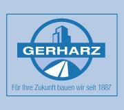 gerharz gmbh bauunternehmung industriestr 19 55543 bad kreuznach. Black Bedroom Furniture Sets. Home Design Ideas