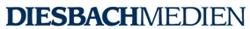 Diesbach Medien GmbH