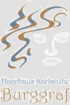 Haarhaus Karlsruhe GmbH