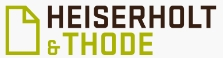 Heiserholt & Thode GmbH
