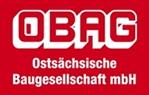 Bauunternehmen Bautzen bauunternehmen bautzen im cylex branchenbuch