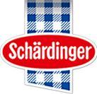 Schärdinger Molkerei- Produkte Vertriebs GmbH