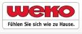 Weko Wohnen GmbH - Pfarrkirchen