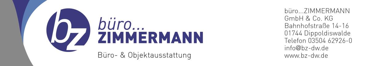 Buro Zimmermann Gmbh Co Kg Mobel Grosshandel In Dippoldiswalde