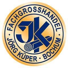 Jörg Küper Fachgroßhandel e.K.