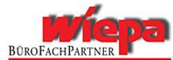 WIEPA Bürofachpartner GmbH