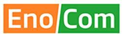 EnoCom GmbH