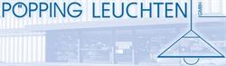 Pöpping Leuchten GmbH