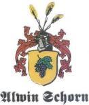 Alwin Schorn