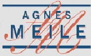 Erlesene Spezialitäten Agnes Meile