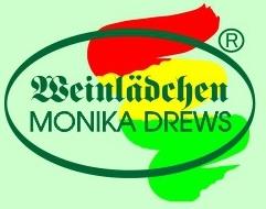 Monika Drews