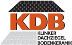 Bauunternehmen Mönchengladbach joereßen bauunternehmung gmbh in mönchengladbach beltinghoven