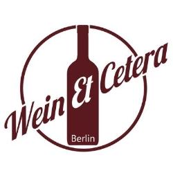 Wein Et Cetera