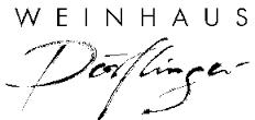 Weinhaus Doerflinger GmbH