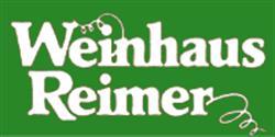 Reimer Ferd. Weinhaus