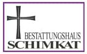 Bestattungshaus Schimkat GmbH