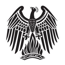 Städtisches Bestattungswesen Meißen GmbH - Filiale Nossen