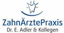 Zahnärztepraxis Dr. Elio Adler