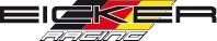Eicker Racing